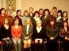 ucheniki-2008-god-mladshaja-gruppa